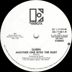 queen - another one bites the dust late night tuff guy edit lntg soundspace disco 2013