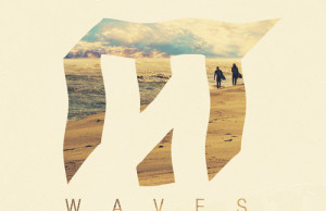 Download: Mr. Probz - Waves (Housemotion Remix)