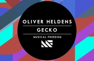 Download: Oliver Heldens - Gecko (Willy Joy Remix) zippy free