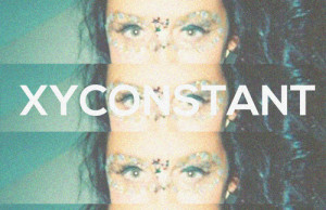 Download: XYconstant - Her Eyes