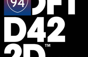 Download: Route 94 - In My Heart (MORRT remix)