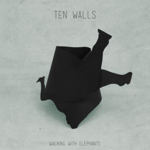 Ten Walls - Walking With Elephants Free Download Zippy