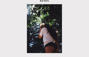 Download: Benjamin Francis Leftwich - Shine (Kygo Remix)