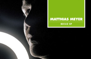 Matthias Meyer - Becuz FREE DOWNLOAD ZIPPYSHARE