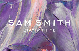 Sam Smith - Stay With Me FREE DOWNLOAD MP3 ZIPPY ZIPPYSHARE HULK MEDIA MP3 FREEDOWNLOAD