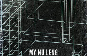 My Nu Leng - Masterplan (Remixes) FREE DOWNLOAD MP3 ZIPPY