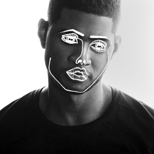 Usher - Good Kisser (Disclosure Remix) FREE DOWNLOAD MP3 ZIPPY ZIPPYSHARE