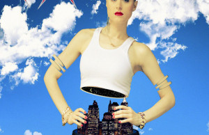 Kiesza - Giant In My Heart FREE DOWNLOAD MP3 ZIPPY ZIPPYSHARE