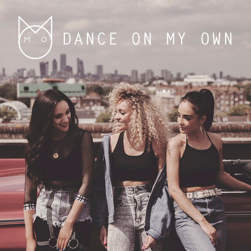 M.O - Dance On My Own FREE DOWNLOAD MP3 ZIPPY