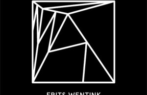 Frits Wentink - Family Dinner EP FREE DOWNLOAD MP3 ZIPPY ZIPPYSHARE