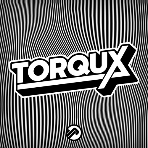 Torqux - Open Up FREE DOWNLOAD MP3 ZIPPY