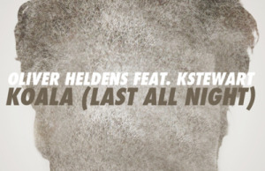 Oliver Heldens, Last All Night, KStewart, Low Steppa Remix, FREE, DOWNLOAD, ZIPPY, MP3, ZIPPYSHARE, FFRR, SOUNDSPACE, DEEP HO-- -- USE