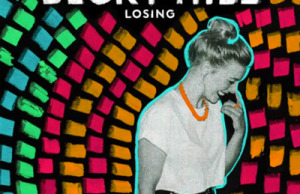 Becky Hill - Losing (Icarus Remix) free download mp3 zippy zippyshare