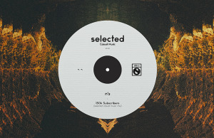 Interview: Selected