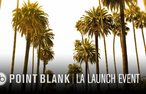 Point Blank, LA, Music, School, Launch Event, London, Course, Tutorial, Video, YouTube, Soundspace, house, techno