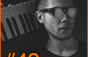 Matvey Emerson, Mix, Podcast, Tracklist, Free, download, Soundspace, download, free, mp3, zippy