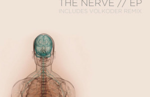 Jame Moorfield, The Nerve, The About, Free, download, mp3, zippy, zippyshare, soundspace, mp3, underground audio