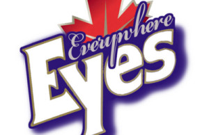 Eyes Everywhere, Bang Em Up, Chev Cannon, Free, Download, Mp3, Zippy, Soundspace, Anabatic Records, House