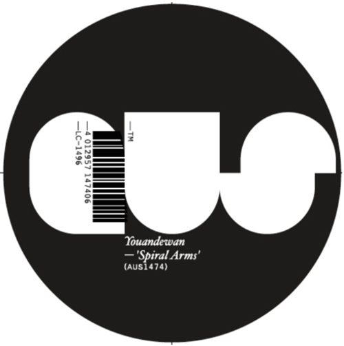 youandewan, spiral arms, isabel, fool be cool, stak poly looms, free, download, mp3, zippy, aus music, soundspace, techno, deep house