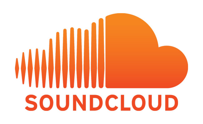 ten, ways, to, grow, your, soundcloud, profile, page, account, followers, 2015, 2014, soundspace