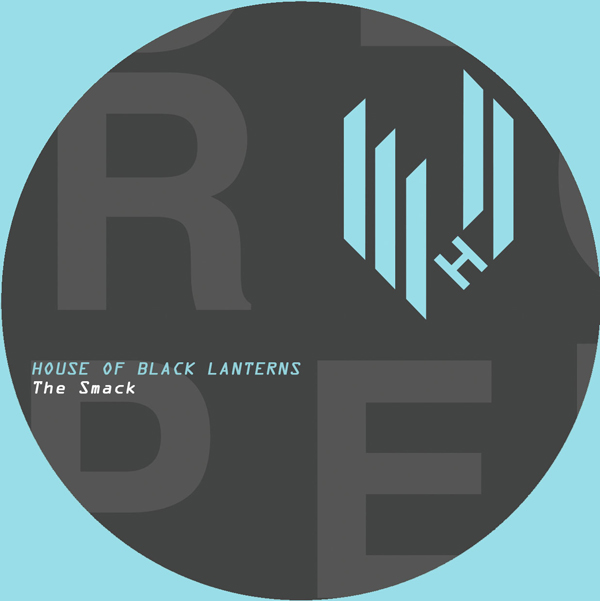 Premiere, House Of Black Lanterns, Grey Leather Glass, The Smack, Hypercolour, Free, Download, Mp3, Zippy, Soundspace, Techno, Deep Tech