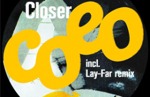 COEO, Closer, Lay-Far, Remix, Lagaffe Tales, Soundspace, Deep House, House