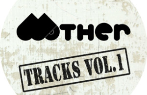 Dry & Bolinger, Say You Care, Mother Recordings, Deep House, Soundspace, Mother Tracks Vol.1