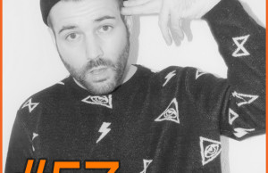 Carlo Runia, Mix, Podcast, Q&A, Soundspace, House, Deep House, #57, May 2015