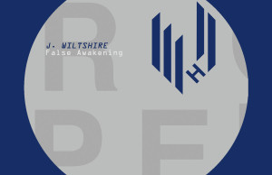 J.Wiltshire, Tuff City Kids, Hypercolour, False Awakening, Premiere, Soundspace, Techno, Dub, London
