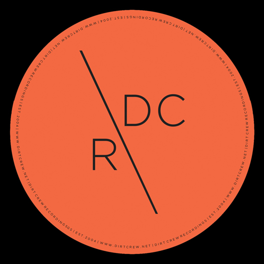 25 Places, Dirt Crew, Love More, Sometimes, Ecstatic States, These Moments, Strange Days, Soundspace, House, Funk, Disco, Deep House, Berlin