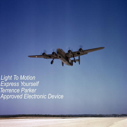 light to motion, approved electronic device, terrence parker, bodytalk, premiere, funk, techno, soundspace