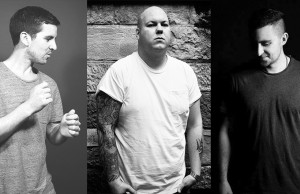 whistleblower, alan fitzpatrick, rhymos, reset robot, soundspace, interview, Q&A, techno
