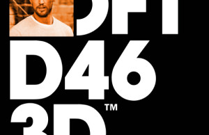 cristoph, jem cook, slowly burning, defected, soundspace