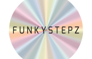 funkystepz, special delivery, garage, soundspace, club soda
