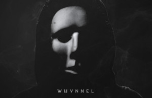Whynnel, Mitzdi, Villain Recordings, Heroic Recordings, Soundspace, News, Future, Hip Hop