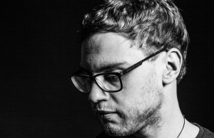 Josh Butler, Soundspace, Interview, The Big 40, House, Tech House