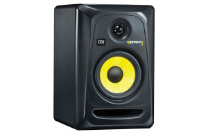 KRK, Yamaha, Adam, Equator, Event, Genelec, Mackie, Tech, Technology, Soundspace, Studio Monitors, Studio, Production, Music Tech