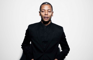 Life X1 Festival, Soundspace, Jeff Mills, Laurent Garnier, Paul Kalkbrenner, Ben Klock, Virgina, Truss, Techno
