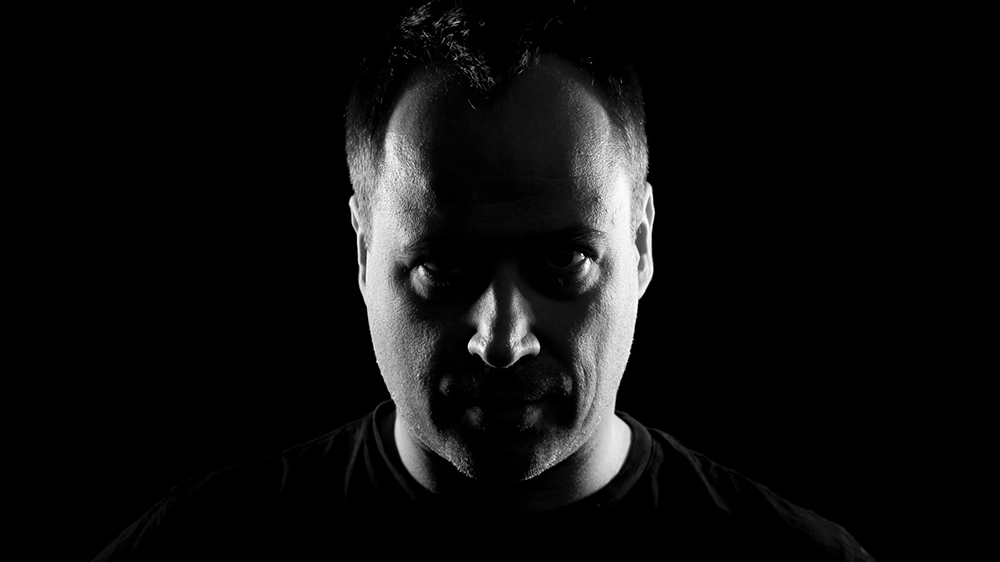 christian smith: interview (tronic)