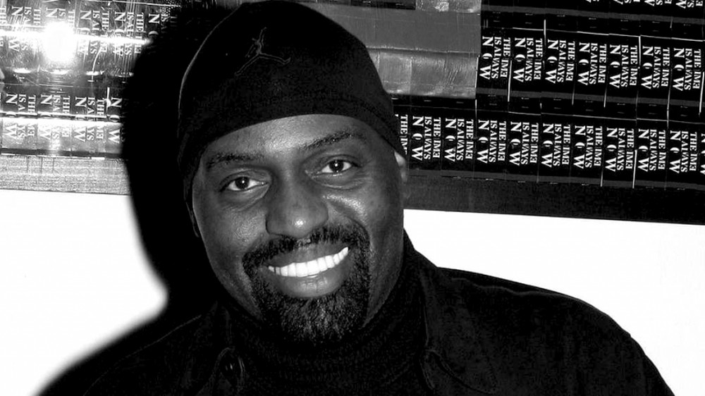 frankie knuckles, soundspace, full time records