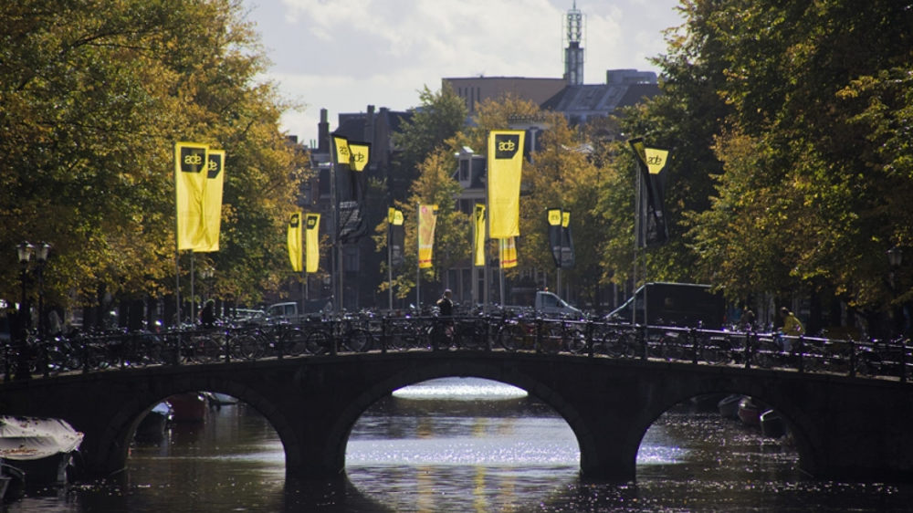 ade, amsterdam, ava festival, percolate, perc trax, afterlife, numbers, rush hour, feel my bicep, skepta,