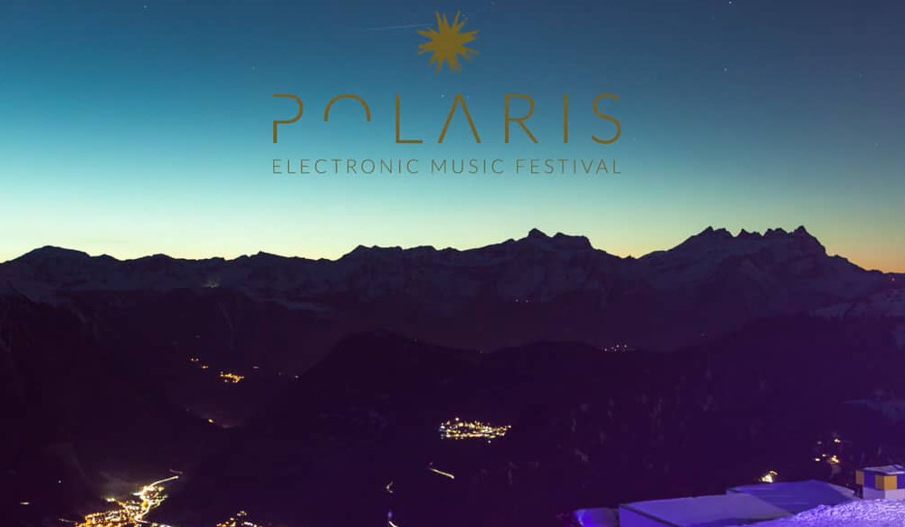 snowbombing, horizon festival, polaris festival, rise festival, interval 100, herfstdrift fesutival, fabric, save our culture, soundspace