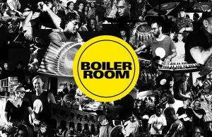 boiler room. dj storm, maya jane coles, black coffee, murlo, yung sherman, dj manny, surgeon