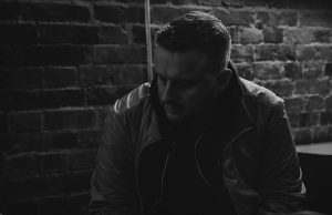 Boxia returns to Alan Fitzpatrick's 'We Are The Brave'