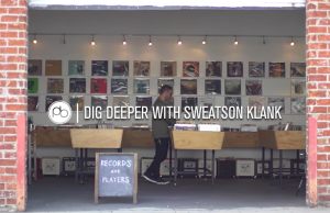 Watch Sweatson Klank Speak on Teaching and Mentorship at PBLA from High Fidelity Records
