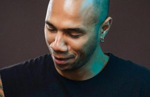 Premiere: Vinicius Honorio Vs. Melody's Enemy - Thrillseekers (LATHE Remix)