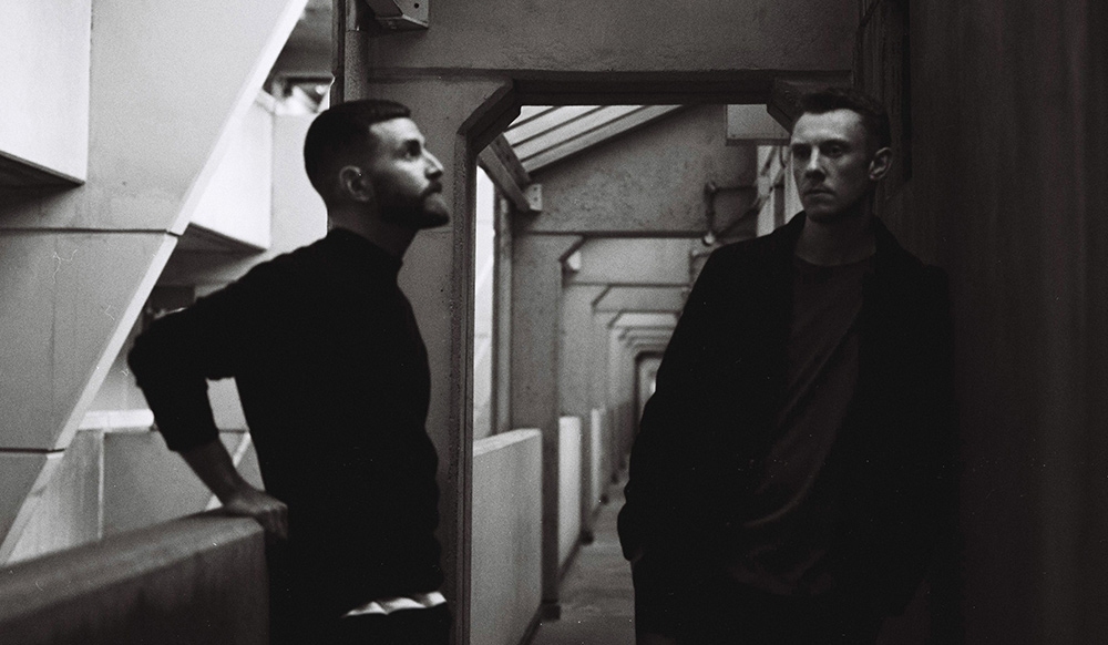 BICEP return to London for O2 Academy live show