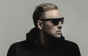 UMEK drops remix of Quench's classic 'Dreams'