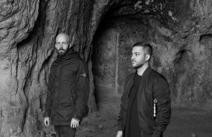 Interview: Hush & Sleep
