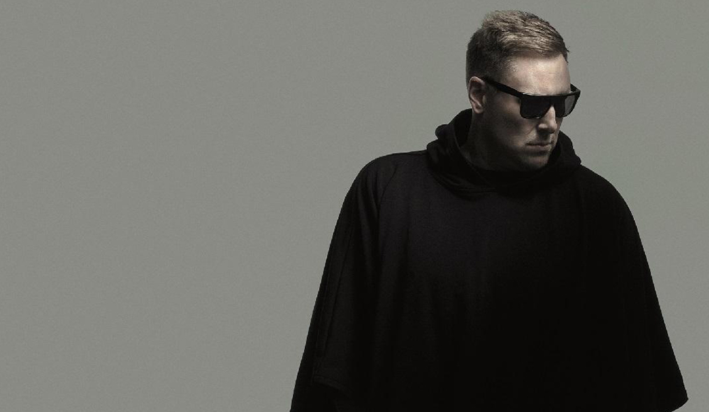 UMEK collabs with Cosmic Boys and Teenage Mutants for 1605